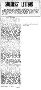 fwdtj-july-19-1916-priddle