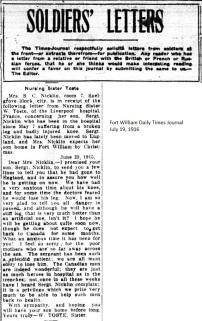 fwdtj-july-19-1916-toste