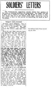 fwdtj-july-20-1916-andrews