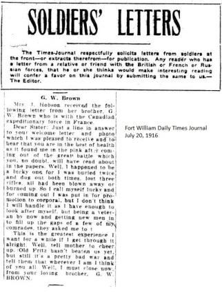 fwdtj-july-20-1916-brown