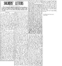 fwdtj-july-20-1916-cox