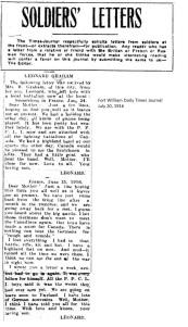 fwdtj-july-20-1916-graham