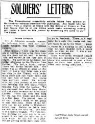 fwdtj-july-20-1916-johnston