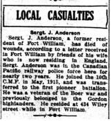 fwdtj-july-21-1916-anderson