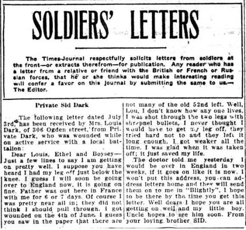 fwdtj-july-21-1916-dark