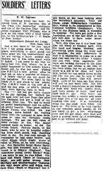 fwdtj-july-21-1916-davison