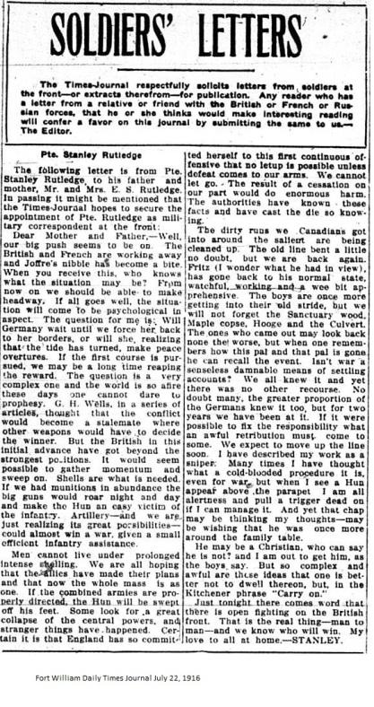 fwdtj-july-22-1916-rutledge