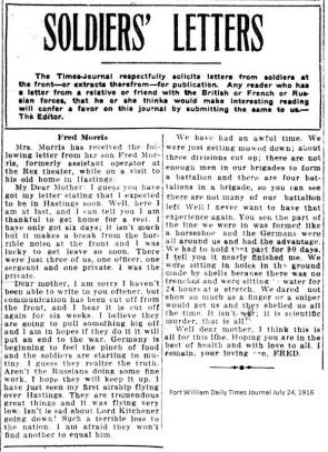 fwdtj-july-24-1916-morris