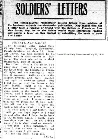 fwdtj-july-25-1916-galvin