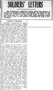 fwdtj-july-25-1916-learmonth
