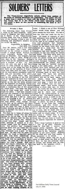 fwdtj-july-27-1916-doak