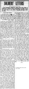fwdtj-july-27-1916-towsley