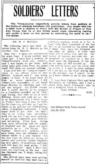fwdtj-july-28-1916-manion
