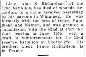 fwdtj-july-28-1916-richardson