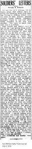 fwdtj-july-4-1916-gibbons