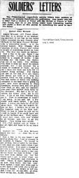 fwdtj-july-5-1916-mcleod