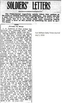 fwdtj-july-5-1916-miller