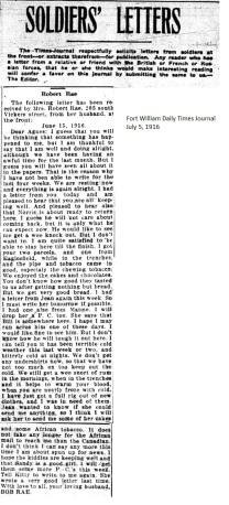 fwdtj-july-5-1916-rae