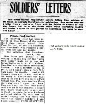 fwdtj-july-5-1916-stafford