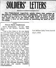 fwdtj-july-5-1916-stephenson