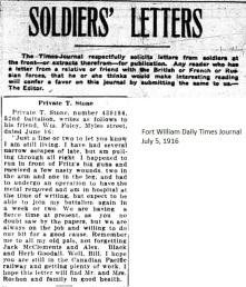 fwdtj-july-5-1916-stone