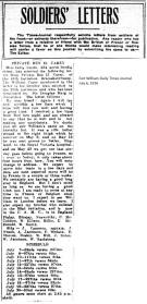fwdtj-july-6-1916-carey