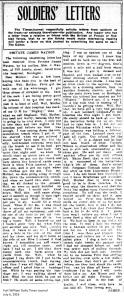 fwdtj-july-6-1916-watson