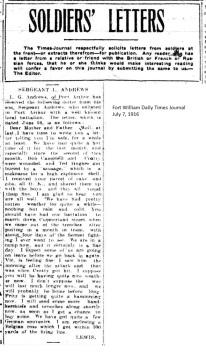 fwdtj-july-7-1916-andrews