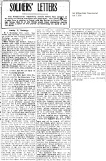fwdtj-july-7-1916-rutledge
