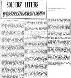 fwdtj-july-7-1916-teddiman