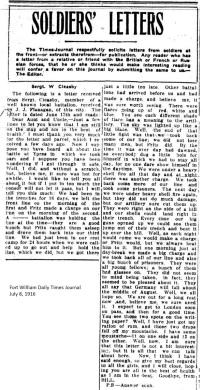 fwdtj-july-8-1916-cleasby