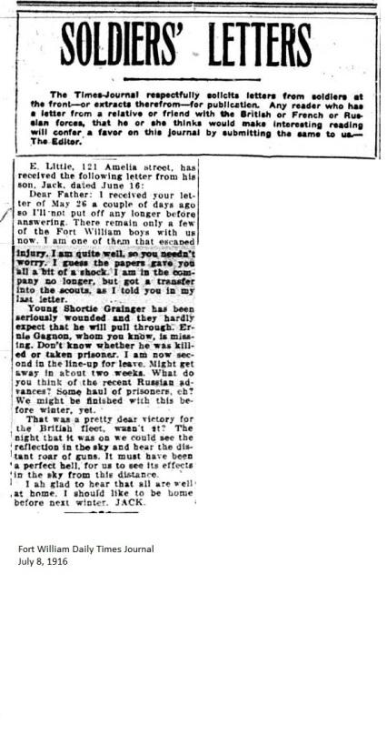 fwdtj-july-8-1916-little