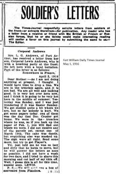 fwdtj-may-1-1916-andrews
