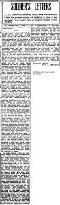fwdtj-may-1-1916-draycott