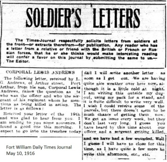 fwdtj-may-10-1916-andrews