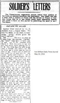 fwdtj-may-10-1916-miller