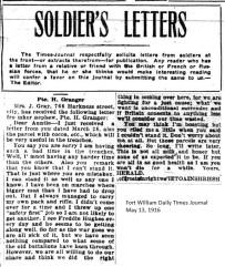 fwdtj-may-13-1916-granger