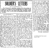 fwdtj-may-13-1916-marrissey