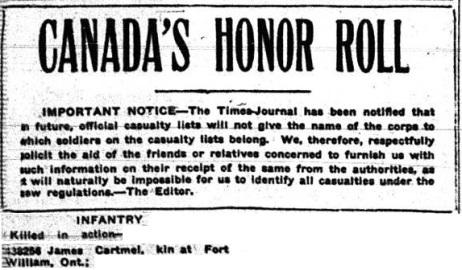 fwdtj-may-15-1916-cartmel