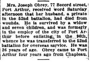 fwdtj-may-15-1916-obrey
