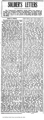 fwdtj-may-18-1916-johnston