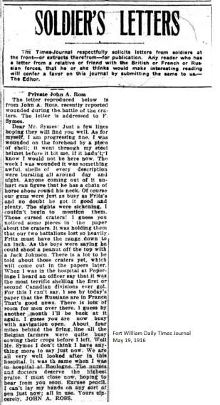 fwdtj-may-19-1916-ross