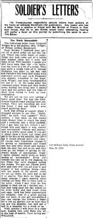 fwdtj-may-19-1916-wright