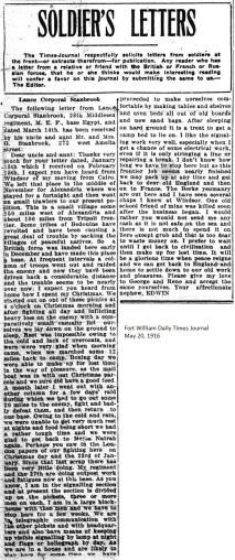 fwdtj-may-20-1916-stanbrook
