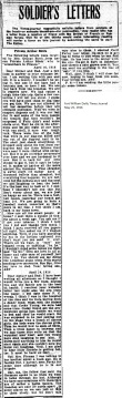fwdtj-may-25-1916-birch