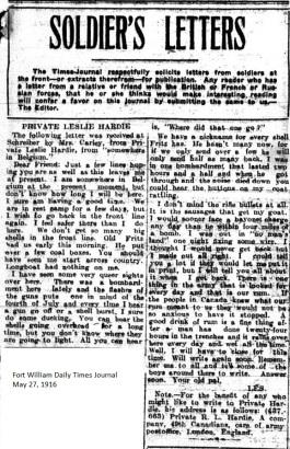 fwdtj-may-27-1916-hardie