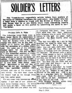 fwdtj-may-3-1916-ross
