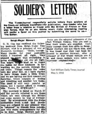 fwdtj-may-3-1916-stewart