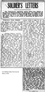 fwdtj-may-6-1916-wright