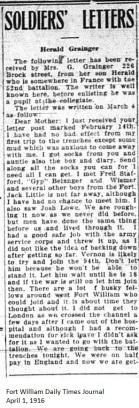 fwtj-april-1-1916-grainger